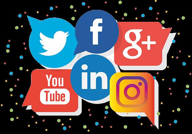 instagram takipci kasma 2020 en ucuz turk takipci satin al youtube Instagram Takipci Satin Al Takipcinoktasi Com